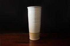Hanselmann Pottery | Large Vase