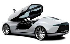 future automobiles   future-cars-2015 is photography car about future-cars-2015 at Future ...