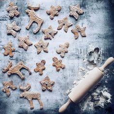 Story of Love, Joy & Beauty ( Enjoy It, Pretty Good, Gingerbread, Memories, Canning, How To Make, Beauty, Instagram, Food