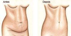 Voici le secret pour perdre du poids rapidement