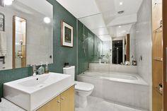 Maison sur 4 étages à #Melbourne, #Australie #HomeExchange