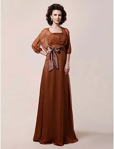 A-line-Strapless-Floor-length-Chiffon-Mother-of-the-Bride-Dress-With-A-Wrap_wlipuu1311311124562.jpg