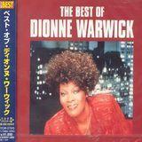 Best of Dionne Warwick [BMG Japan] [CD], 23033115