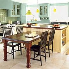 t shaped kitchen island t shape kitchen island design ideas pictures remodel 5968