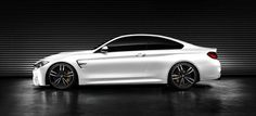 Just Buy It, You're Worth It! Everyone Deserves A Nice Car | Financial Samurai BMW M4