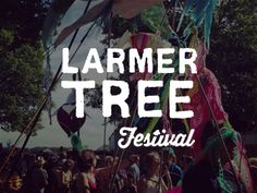 Larmer Tree Festival, 13th – 17th July 2016 #larmertree #festival www.facial-attraction.co.uk 07941 256489 Heather sharp face painting with us all weekend