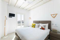 Toddler Bed, Villa, Furniture, Home Decor, Child Bed, Decoration Home, Room Decor, Home Furnishings, Home Interior Design
