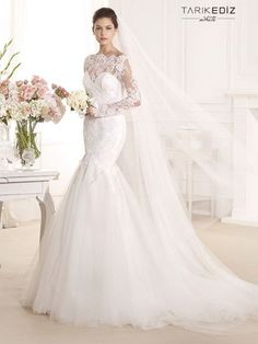 46 Fabulous Wedding Dresses for Muslim Brides 2016  Pouted Online Magazine  Latest Design Trends Creative Decorating Ideas Stylish Interior Designs  Gift Ideas