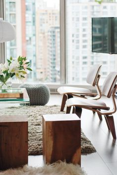 Heather Ross Photo for WLCONDO Interior Brittany Judd and Kelly Fast