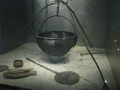 Viking Ship Museum, Oslo by arthistory390, via Flickr