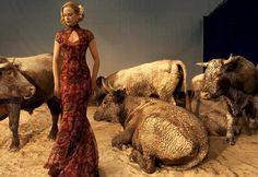Nicole Kidman - Australia