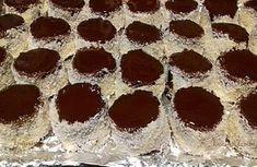 Receptek, és hasznos cikkek oldala: Hólabda Cheesecake, Mini, Food, Tarts, Romanian Recipes, Meal, Cheesecakes, Essen, Hoods