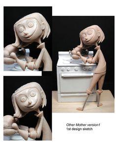 bard sculpture studio