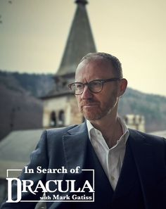 Don't miss In Search of Dracula with on on Friday Jan at AM - 20 Dec 2019 Dracula Tv, Hammer Horror Films, Mycroft Holmes, Rupert Graves, Mark Gatiss, My Spirit Animal, British Actors, Period Dramas, Sherlock Bbc