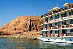 #Crociere_in_Egitto #Crociere_Sul_Nilo https://www.youtube.com/watch?v=aQrOdLsRp_c&t=23s http://worldtouradvice.com/italiano/Crociere-Sul-Nilo-In-Egitto-Vacanze-Crociere.html
