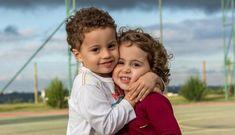Suplemen peninggi badan anak terbaik dari Tiens. Children Calcium dan Zinc Capsules yang bisa Anda berikan setiap hari agar bayi dan anak-anak Anda bisa mendapatkan tinggi badan yang ideal di usianya