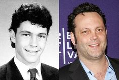 Dump A Day Celebrities, Then And Now - 40 Pics