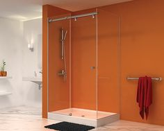 Superior Shower Doors Come Visit Our Showroom Located In Newton Nj Unparalleled Dedication To Quality And Expertise Design Will Set Us Apart
