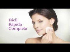 Cuidado facial Inicial de L'Bel, úsalo, recomiéndalo y multiplica tus ganancias. - YouTube