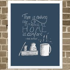 5x7 Reading Print Between the Pages of a Book is by FlourishCafe
