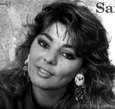 sandra cretu 2015 | sandra - blog o sandrze - bloog.pl
