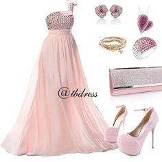 #tbdress reviews #Prom Dress Reviews # Jewelry #Shoes #tbdress fashion reviews.