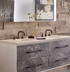 The Lombardia faucet