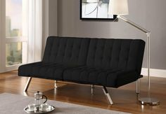 How to choose the best sleeper sofa #The_Downliner
