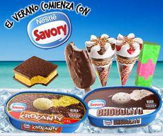 helados en New Zealand - Buscar con Google