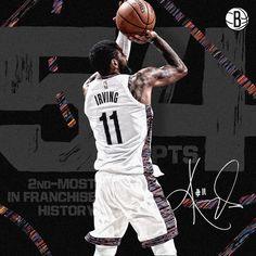 Basketball Photos, Basketball Art, Basketball Jersey, Irving Wallpapers, Nba Wallpapers, Nba Background, Nba Quotes, Nba Pictures, Nba Sports