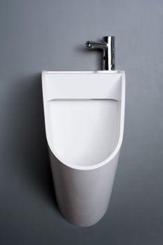 洁具卫生间