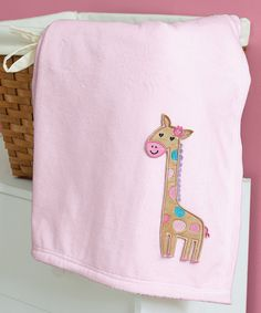 Another great find on Summer Infant x Pink Pretty Pals Fleece Blanket by Summer Infant Summer Baby, Baby Fever, Kids Furniture, Baby Care, Toddler Girl, Baby Gifts, Infant, Blanket, Pretty