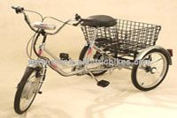 #electric #3 #wheel #bikes  http://www.china-electricbikes.com/electric-tricycle/electric-3-wheel-bikes.html