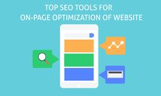 How To Increase Visitors To Your Website Using Search Engine Optimization. Search engine optimization is a little tricky to understand. There are many factors that contribute to achieving success with regard to search engine optim Marketing Automation, Seo Marketing, Mobile Marketing, Digital Marketing, Online Marketing, Marketing Technology, Internet Marketing, Ecommerce Seo, Web Analytics