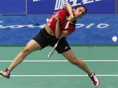 saina nehwal hot navel - Google Search