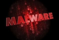 Mobile Malware Overwhelmingly Targets Android Users - REDORBIT #Malware, #Android, #Tech