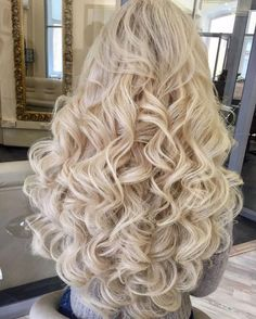 Brown Wigs Lace Hair Blonde Wig Hair Protein Four Strand Braid Easy Pa – beetral Short Curly Hair, Curly Hair Styles, Natural Hair Styles, Party Hairstyles For Long Hair, Pretty Hairstyles, Wedding Hairstyles, Beautiful Long Hair, Gorgeous Hair, Hair Protein