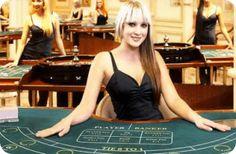 Live Dealer Baccarat – Top 10 Live Dealer Baccarat Casinos
