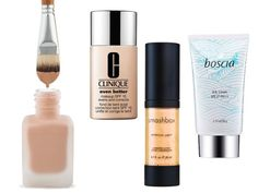 40+ Beauty Tips | Look Years Younger with Makeup