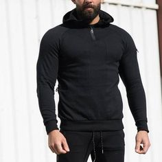 Running Pants Creative Vansydical Running Sports Pants Men Loose Sweat Pants Drawstring Workout Gym Trousers Male Cotton Tracksuit Bottoms Harem Pants Extremely Efficient In Preserving Heat