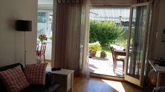 2.5 Zimmer #Wohnung mit schöner #Terrasse in #Richterswil, https://flatfox.ch/de/5333/?utm_source=pinterest&utm_medium=social&utm_content=Wohnungen-5333&utm_campaign=Wohnungen-flat