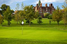 Dunston Hall spa breaks from £82.50