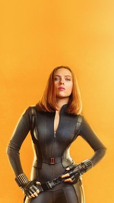 An American singer and actress who has the highest payment in she is Scarlett Ingrid Johansson or known by the name scarlett johansson Wanda Marvel, Marvel Heroes, Marvel Avengers, Black Widow Avengers, Scarlett Johansson, Black Widow Scarlett, Black Widow Natasha, Marvel Girls, Comics Girls