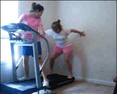 What about this? | 20 Reasons Why Going To The Gym Is A Huge Waste Of Time