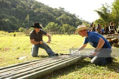 Cowboy Brothers Jet Stock Photos and Pictures   Getty Images