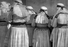 Eastern Europe, Traditional Design, Culture, Statue, Czech Republic, Life, Dance, Women, Art