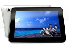 Excon M70T - GPS Tablet   http://www.724tikla.com/product/excon-m70t-gps-tablet-373391