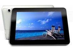 Excon M70T - GPS Tablet   http://www.724tikla.com/product/excon-m70t-gps-tablet-373391