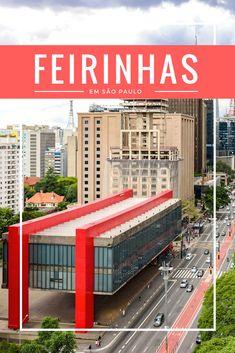 Feirinhas em SP - As melhores para conhecer na cidade de São Paulo America Pride, America Memes, Travel Maps, Us Travel, Road Trip Music, Sao Paulo Brazil, Travel Humor, South America Travel, Travel Abroad