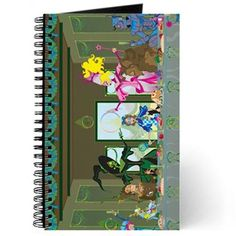 Shop Azodnem: Dorothy's Last Supper Journal: Party's over, Dorothy. Wizard Of Oz Gifts, Last Supper, Journal, Party, Shopping, Parties, Journals